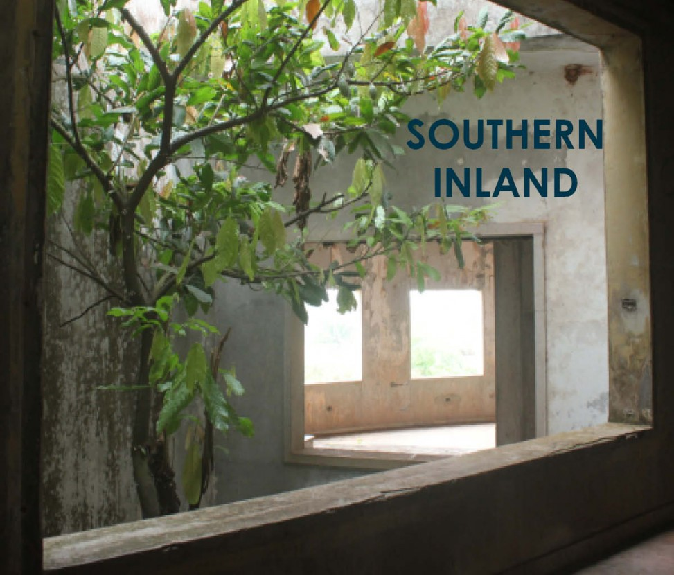 Liberia Travel Guide Southern Inland