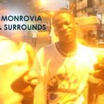 Monrovia Liberia Travel Guide