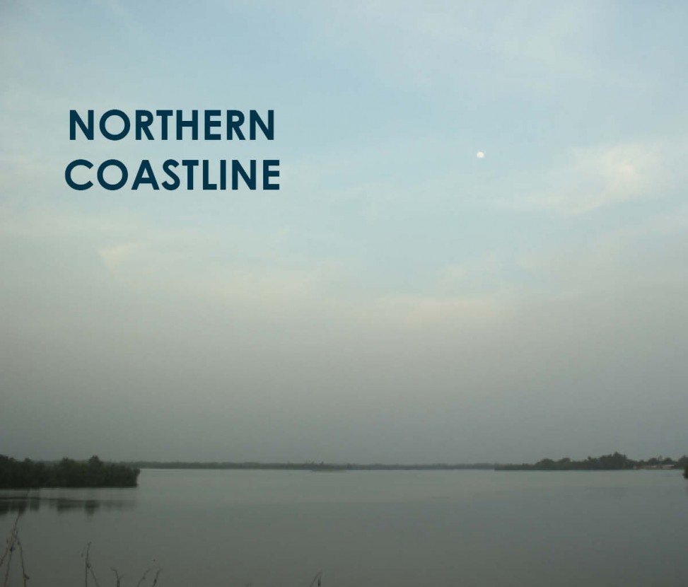 Northern Coast Liberia Travel Guide