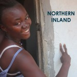 Northern Inland Liberia Travel Guide